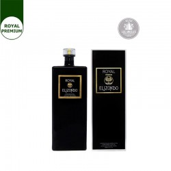 Royal Premium EVOO